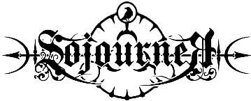 logo Sojourner