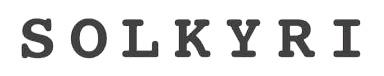 logo Solkyri
