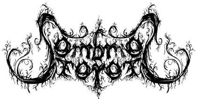 logo Sombres Forets