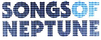 logo Songs Of Neptune