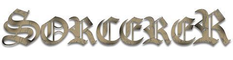 logo Sorcerer