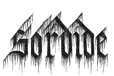 logo Sordide