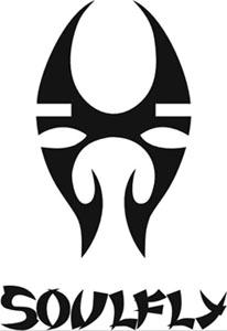 logo Soulfly