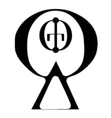 logo Source Of I
