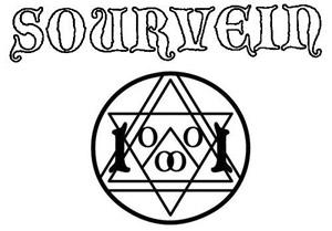 logo Sourvein