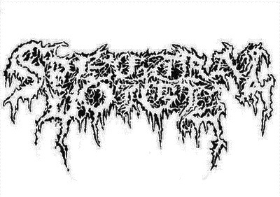 logo Spectral Voice