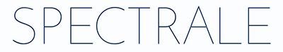 logo Spectrale