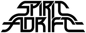 logo Spirit Adrift