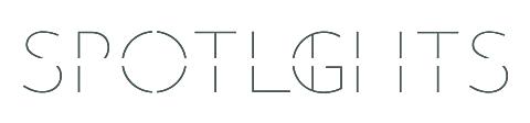 logo Spotlights
