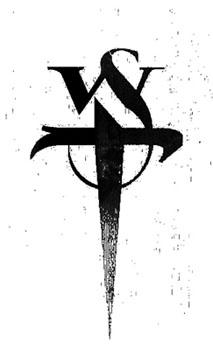 logo Stabbing Westward
