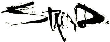 logo Staind