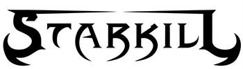 logo Starkill
