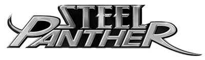 logo Steel Panther