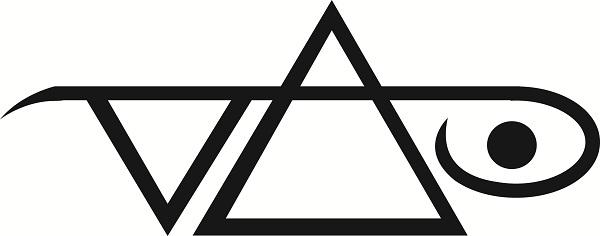 logo Steve Vai