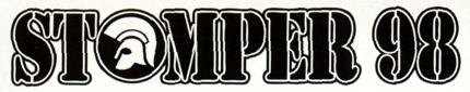 logo Stomper 98