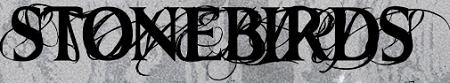 logo Stonebirds
