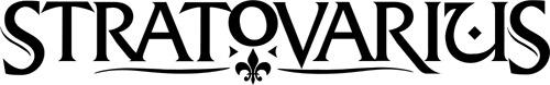 logo Stratovarius