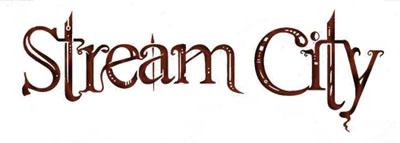 logo Stream City
