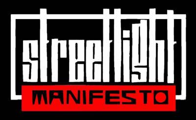 logo Streetlight Manifesto