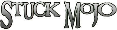 logo Stuck Mojo