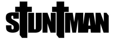 logo Stuntman