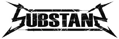 logo Substans