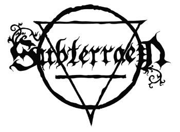 logo Subterraen