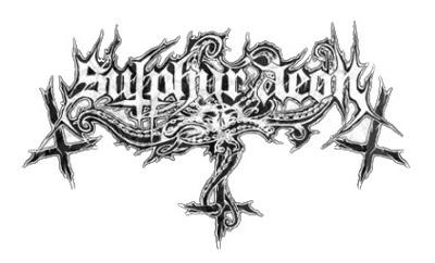 logo Sulphur Aeon