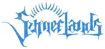logo Sumerlands