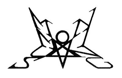 logo Summoning