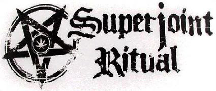 logo Superjoint Ritual