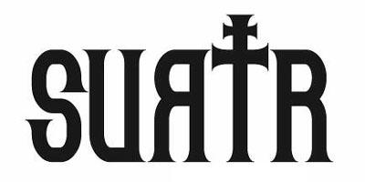 logo Surtr