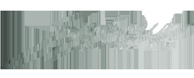 logo Sylvaine