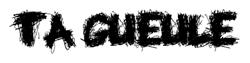 logo Ta Gueule