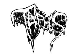 logo Taphos