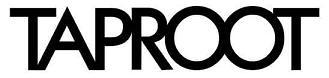 logo Taproot