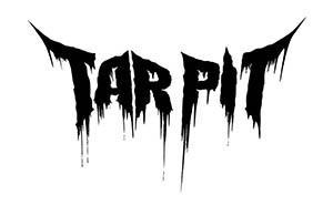 logo Tar Pit