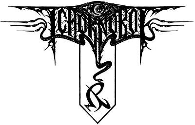 logo Tchornobog