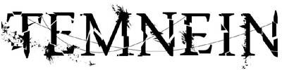 logo Temnein