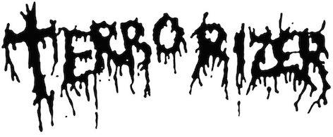 logo Terrorizer
