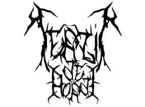 logo Terzij De Horde