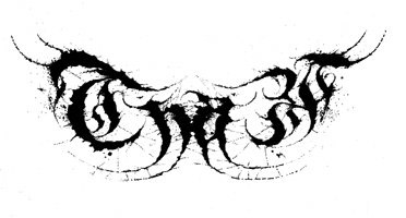 logo Thaw