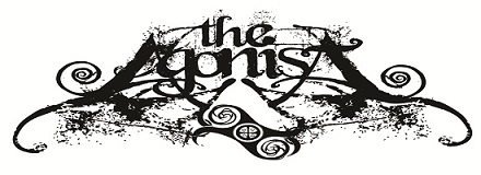 logo The Agonist