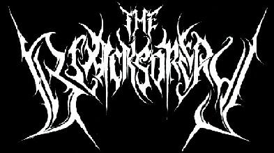 logo The Black Sorcery