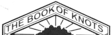 logo The Book Of Knots