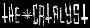 logo The Catalyst
