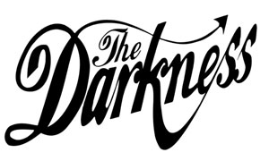 logo The Darkness