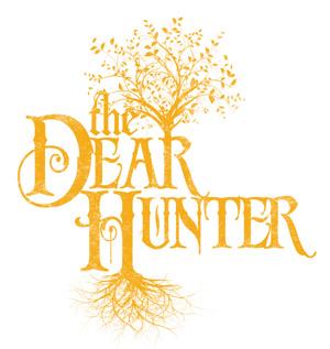 logo The Dear Hunter