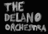 logo The Delano Orchestra