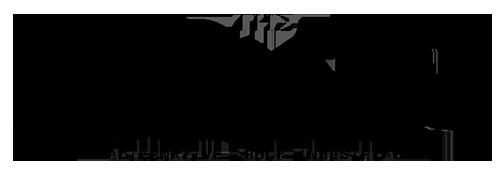 logo The Ersatz